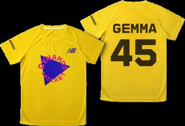 Dynamos kit