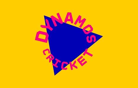 Dynamos Cricket